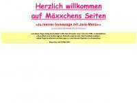 Maexxchen.de
