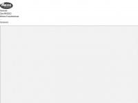 Maezzo.de