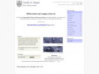 mages-uhren.ch