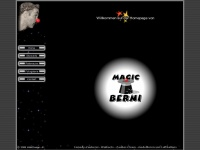 magic-berni.de