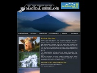 magicaloberland.ch