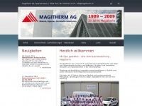 magitherm.ch