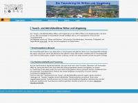 tauschring-witten.de