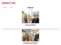 witten.net