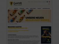 ganter.com
