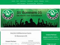 sv-bommern-05.de