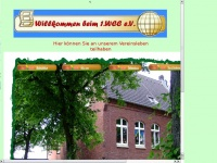 1wcc.de Webseite Vorschau