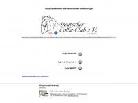 collie-web.net