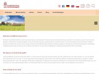 eurob.org