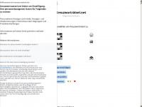 Kreuzworträtsel-Net