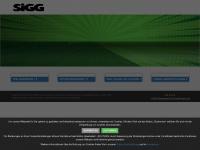 sigg-automobile.de