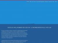 skischule-ulm.de