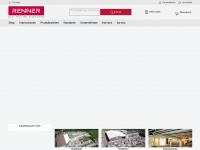 renner-baustoffe.de