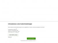 baumit.de Webseite Vorschau