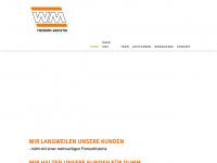 Wm-thermo-akustik.de