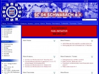 sc04-schwabach.de