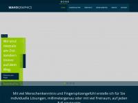Mahographics.de