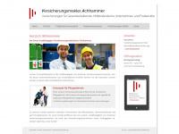 makler-achhammer.de