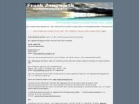 makler-jungwirth.de