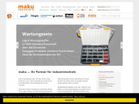 maku-industrie.de