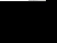 malerbedarf-egger.de