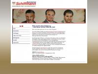 Malerbetrieb-schiffmann.de