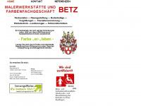 Malerbetz.de