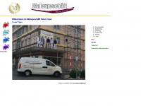Malervoser.ch
