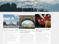 ferienhaus-mieten-in-frankreich.info