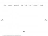 sport-id.de
