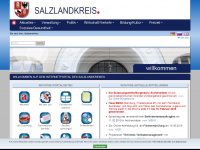 salzlandkreis.de