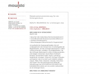 incoming-versicherung.com