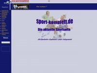 sport-komplett.de