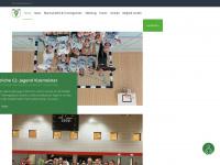 handball-vaterstetten.de