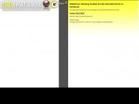 nsv-handball.de
