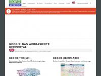 googis.de