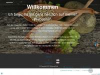 Wboeck.de
