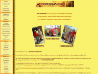 woodpeckershop.de