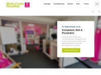 zwaller.de