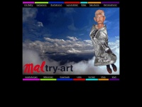 maltry-art.ch