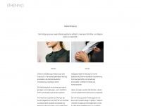sthenno.net