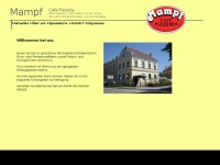 mampf-krems.at