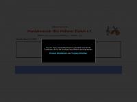 mandolinenclub-muelheim.de