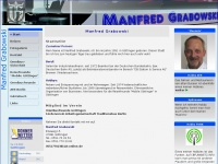 Manfredgrabowski.de
