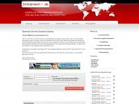 domainwert1.de