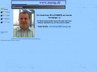 mang.de