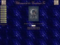 mannheimer-fee.de