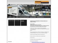 manser-ag.ch