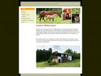 marbachs-farm.de