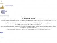marc-schnyder.ch